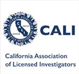 Private investigators in Woodland Hills, California